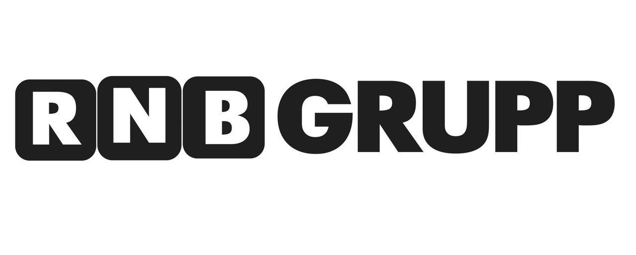 RNB Grupp OÜ